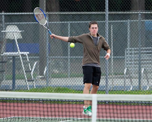 2302_Boys_Tennis_Nisqually_1A_Leagues_101911