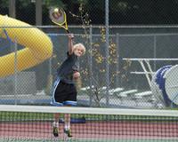 2324 Boys Tennis Nisqually 1A Leagues 101911