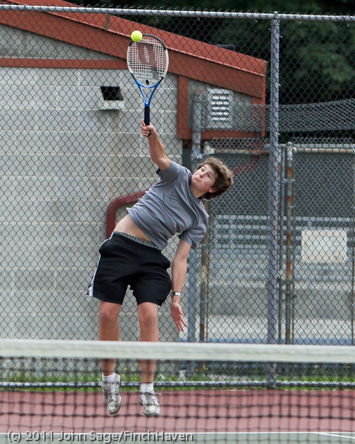 2366_Boys_Tennis_Nisqually_1A_Leagues_101911