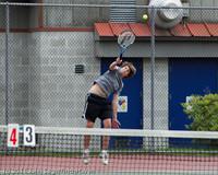 2380 Boys Tennis Nisqually 1A Leagues 101911