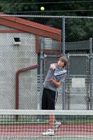 2394 Boys Tennis Nisqually 1A Leagues 101911