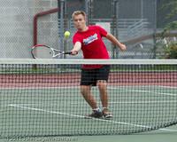 2425 Boys Tennis Nisqually 1A Leagues 101911