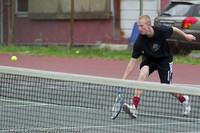 2625 Boys Tennis Nisqually 1A Leagues 101911