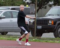 2650 Boys Tennis Nisqually 1A Leagues 101911