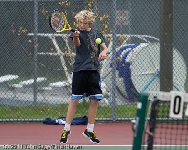 2698_Boys_Tennis_Nisqually_1A_Leagues_101911