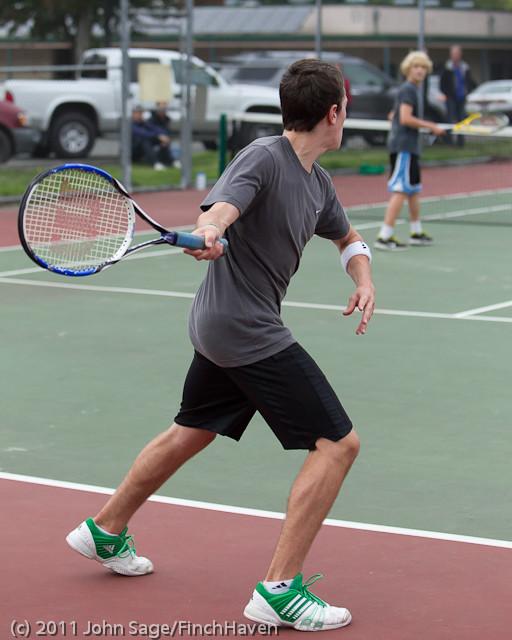 2899_Boys_Tennis_Nisqually_1A_Leagues_101911