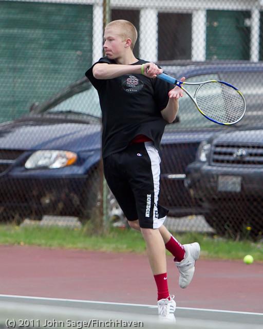 3077_Boys_Tennis_Nisqually_1A_Leagues_101911