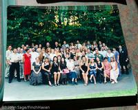 2891 VHS Class of 1981 30th reunion 081311