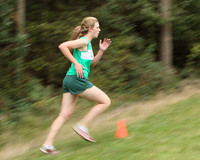 4078 VHS Cross Country 100710