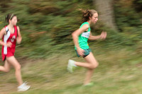 4104 VHS Cross Country 100710