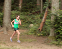 4112 VHS Cross Country 100710