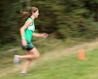 4129 VHS Cross Country 100710