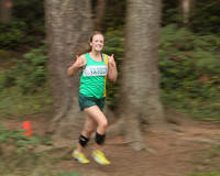 4139 VHS Cross Country 100710