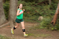 4142 VHS Cross Country 100710