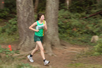 4160 VHS Cross Country 100710