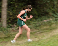 4208 VHS Cross Country 100710