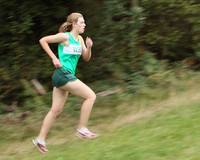 4244 VHS Cross Country 100710