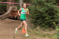 4265 VHS Cross Country 100710