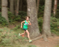 4267 VHS Cross Country 100710
