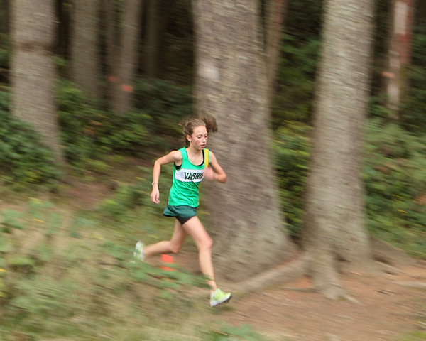 4267_VHS_Cross_Country_100710