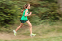 4280 VHS Cross Country 100710
