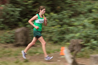 4298 VHS Cross Country 100710