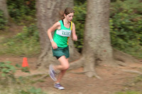 4312 VHS Cross Country 100710
