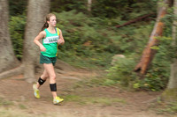 4354 VHS Cross Country 100710