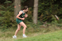 4405 VHS Cross Country 100710
