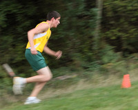 4512 VHS Cross Country 100710