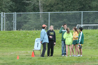4553 VHS Cross Country 100710