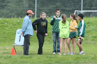 4556 VHS Cross Country 100710