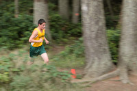 4649 VHS Cross Country 100710