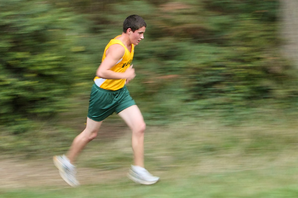 4659_VHS_Cross_Country_100710