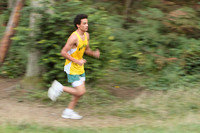 4685 VHS Cross Country 100710