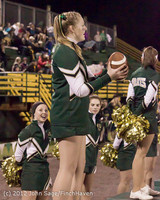 19187 VHS Fall Cheer at Football v South-Whidbey 110212