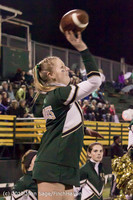 19196 VHS Fall Cheer at Football v South-Whidbey 110212