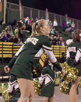 19200 VHS Fall Cheer at Football v South-Whidbey 110212