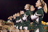 19202 VHS Fall Cheer at Football v South-Whidbey 110212
