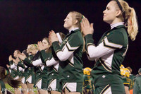 19206 VHS Fall Cheer at Football v South-Whidbey 110212