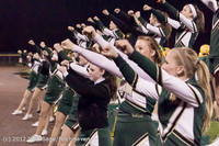 19207 VHS Fall Cheer at Football v South-Whidbey 110212