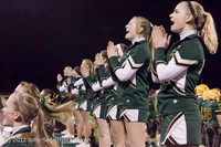 19209 VHS Fall Cheer at Football v South-Whidbey 110212