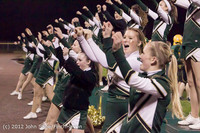 19210 VHS Fall Cheer at Football v South-Whidbey 110212