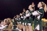 19215 VHS Fall Cheer at Football v South-Whidbey 110212