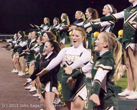 19230 VHS Fall Cheer at Football v South-Whidbey 110212