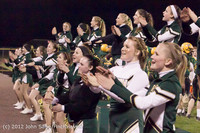 19237 VHS Fall Cheer at Football v South-Whidbey 110212