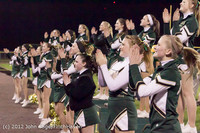 19240 VHS Fall Cheer at Football v South-Whidbey 110212