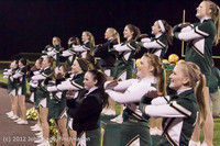 19243 VHS Fall Cheer at Football v South-Whidbey 110212