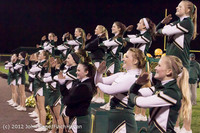 19246 VHS Fall Cheer at Football v South-Whidbey 110212