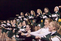 19251 VHS Fall Cheer at Football v South-Whidbey 110212